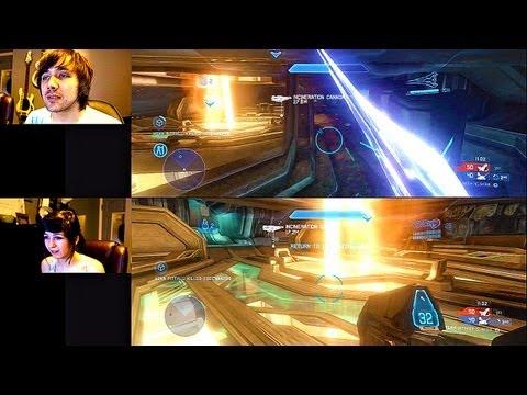 portal 2 co op matchmaking