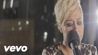 Emeli Sandé - My Kind of Love (Live from Air Edel)