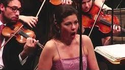 junge deutsch-französisch ungarische philharmonie_Bayreuth_29.04.2014