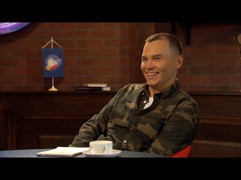 КВНщики - Официальный канал КВН смотреть онлайн в hd качестве - VIDEOOO