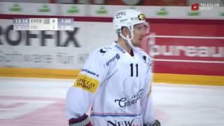 Roman Cervenka - Fantastic goal (NLA)