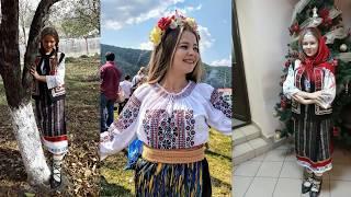CURTUIA BIANCA -PROMO TOP TALENT SHOW