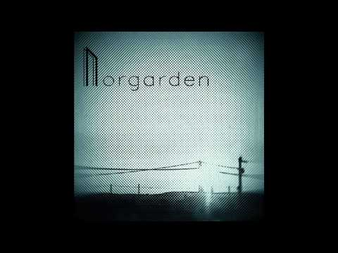 Norgarden - Face in the Mirror