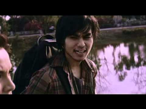 ตัวอย่างภาพยนตร์ น้ำตาลแดง 2 [Trailer]