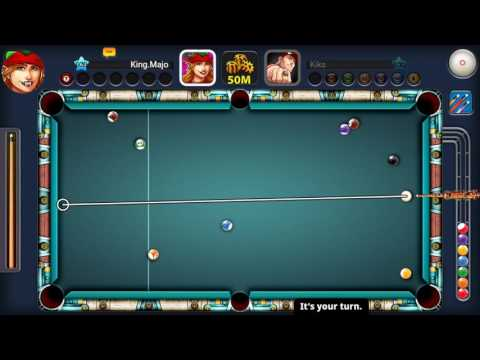 The lol gamer hahaha epic game Berlin Platz 8 ball pool
