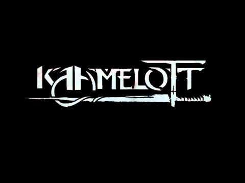 Kaamelott - Arthur reluctant song + Arthur theme