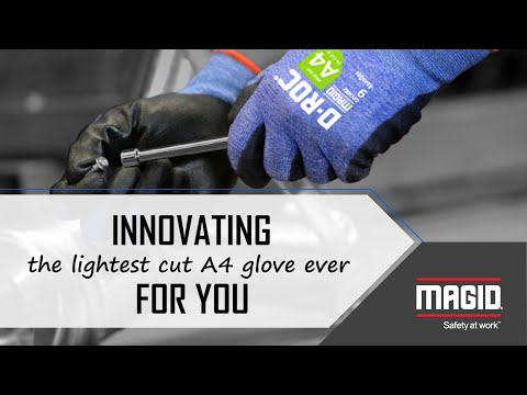magid's®-aerodex™-cut-a4-lightweight-shell-technology