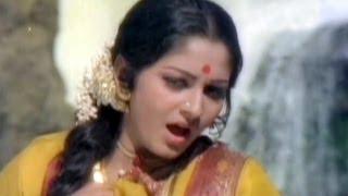 Chakradhari Songs Naalo Evo Vinthalu Nageshwara Rao Akkineni, Vanisree HD
