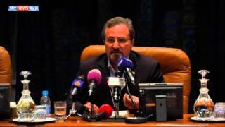 صافي: المعارضة حققت نجاحا في الرياض