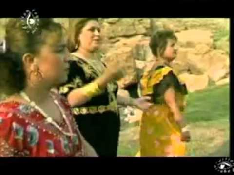 music nabd al hayat mp3