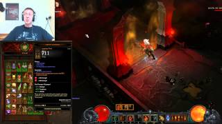 barbarian tier 31 raekor s lightning build guide gear skills paragon diablo 3 patch 2 1 ptr