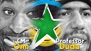 Download Video CM omi e Professor Dudu - 12° Encontro internacional de Capoeira Angola Palmares Bologna MP3 3GP MP4
