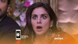 Kundali Bhagya   Spoiler Alert   17 Oct 2018   Watch Full Episode On ZEE5   Episode 332