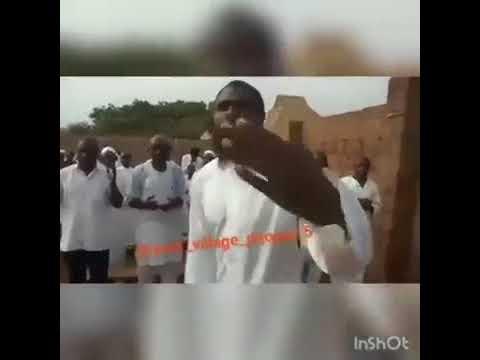 Prophet Who Practises Both Islam And Christianity In Kogi