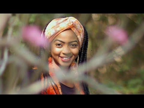 Download Umar Mb - Tambarin Zuciya    Official Music Video 2020 Ft Anas Magu x Asiya Kt