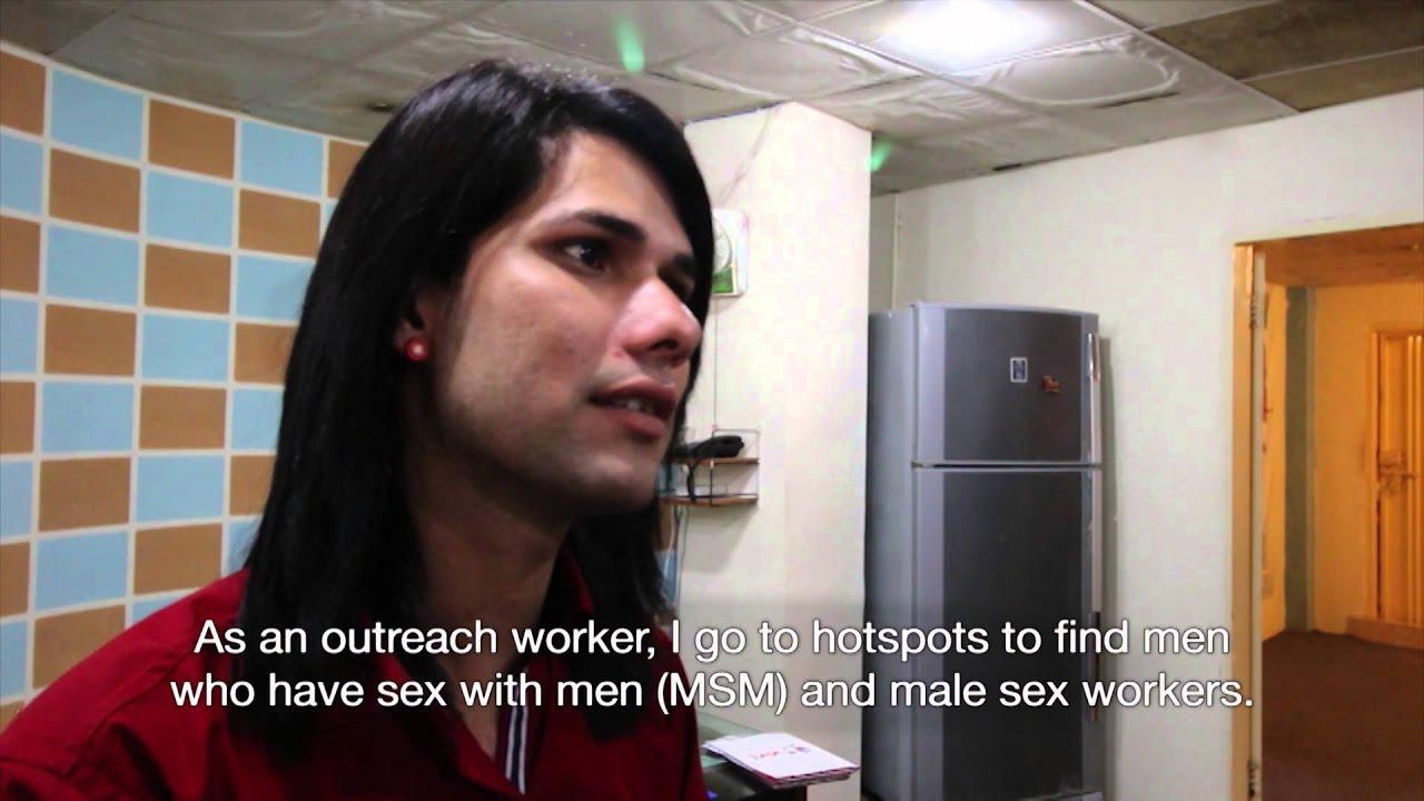 Sex pakistan all boy fuck