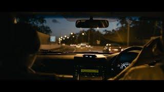 SURVEILLANCE Driving