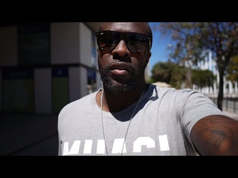 It takes time to build a brand | vlog #730