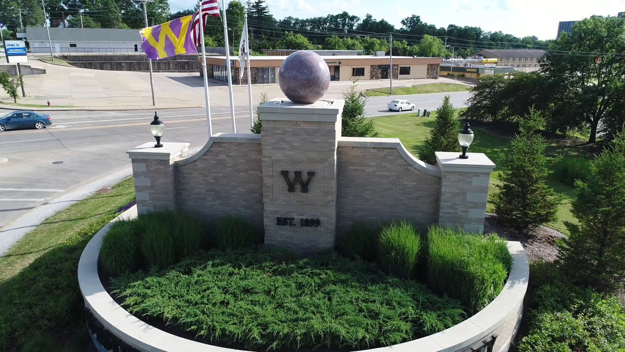 Welcome to WIU on wiu quad cities campus, wiu moline campus, wiu campus map, wiu campus recreation,