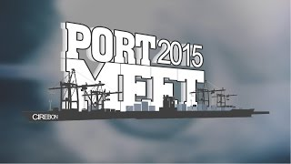 Port Meet 2015 Cirebon