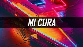 &quotMi Cura&quot - Instrumental Trap Latino Beat Romantico 2019 Prod by iMusicBeat