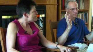 2010 - Boston Kidney Transplant Links Clergy Abuse Survivors - OUTTAKES #1