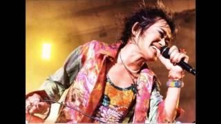 映画『ロックン・ロール・ショー The FILM』2月10日より全国上映 忌野清...