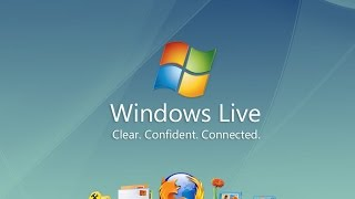 descargar windows live xp sp3 español