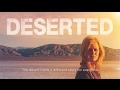 Deserted - Trailer