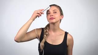 [실큰(Silkn) 페이스타이트] 피부관리기 사용후기로…