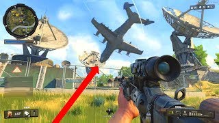 the CARGO PLANE can do this?!... Blackout BEST MOMENTS and FUNNY FAILS #36