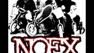 Artist: NOFX Song: Drugs Are Good Album: 45 or 46 Songs That Weren'...