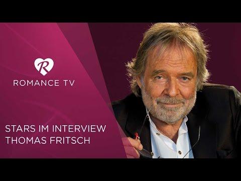 Thomas Fritsch   Romance TV