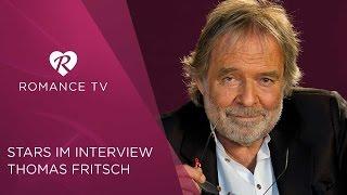 Thomas fritsch | romance tv