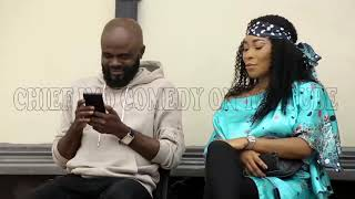 Download Chief Imo Comedy - Onye Na Way ya 11 | 2021 nollywood movie | THE HIDDEN AGENDA UNVEILED AT LAST