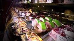 Dowtown Bijan Bakery.mp4
