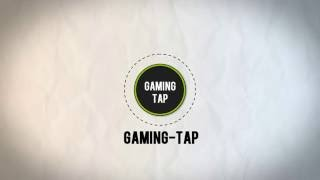 INTRO GAMING TAP#5
