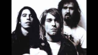 Nirvana - Where Did You Sleep Last Night [VRPO FM 91]
