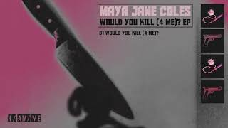 Play Would You Kill (4 Me)