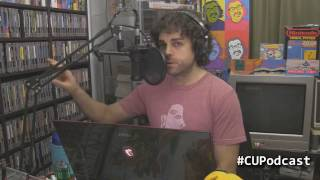 How to Combat Scumbag Game Sellers - #CUPodcast