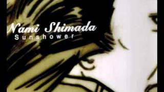 Soichi Terada & Nami Shimada - Sunshower