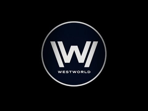 "Westworld - S1 E5 ""Contrapasso"" Podcast"