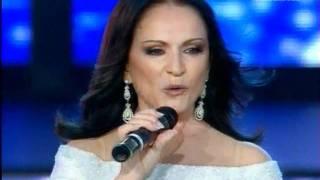 "Download Sofia Rotaru - София Ротару ""Я назову планету..."" 2011 Mp3 and Videos"
