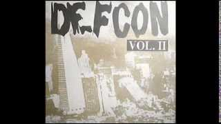 Defcon vol 2-To Be Free
