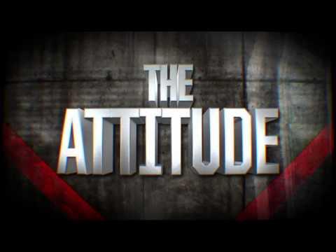 Attitude Week on WWE Network