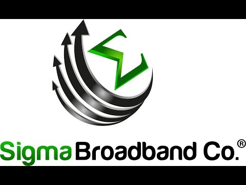 SigmaBroadband Co  Presentation 2015