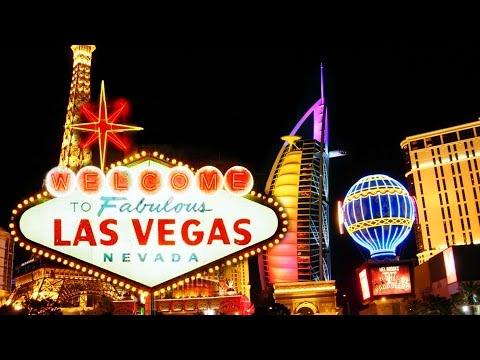 Видео Промокод в казино вулкан неон