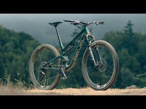 Revel Ranger Review - 2020 Bible of Bike Tests