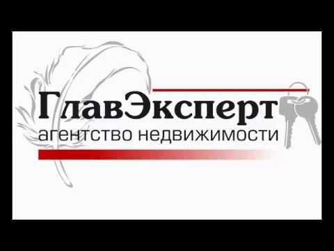 Купить квартиру в Барнауле Квартиры в Барнауле  Продажа 3к, ул. Крупской, 76