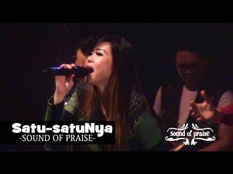 Sound Of Praise - Satu SatuNya